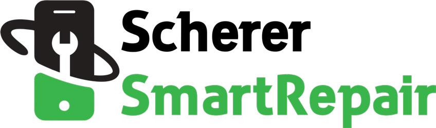 scherer-smartrepair-uelzen-logo